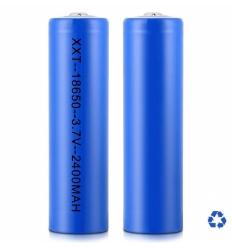 Batterie 2400 voitures MT4 BJ4 ST4 DT4 Survivor Booster Tracker