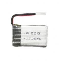 Batterie pour drone JD385, YD928, Hubsan X4, F180
