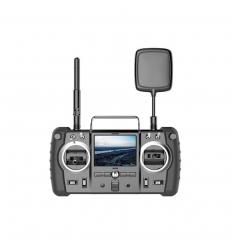 Radiocommande Pro pour drone Hubsan