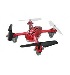 Drone Syma X11C Rouge