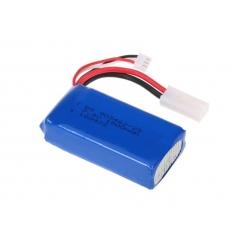 Batterie d'origine pour bateau FT009