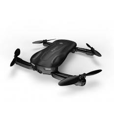 Drone pliable Syma Z1