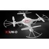 Drone Syma X5UW, caméra HD 720p