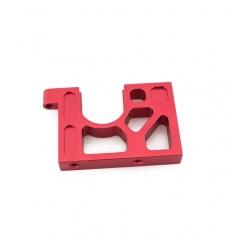 Support Slipper en aluminium pour BXR.S1/MT (REV-OP29)