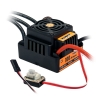 Controleur Brushless 1/8 100A Waterproof