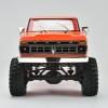 Crawler Carisma 1/10 SCA-1E Ford F-150 77868