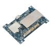 Carte électronique Hubsan H507A