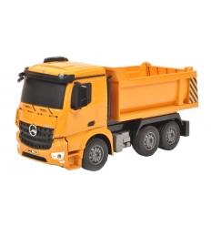 Camion Benne RC T721 T2M