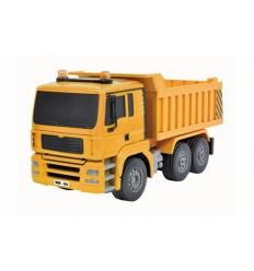 Camion Benne RC T701 T2M