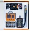 KONECT COMBO VARIATEUR BRUSHLESS 50A WP + MOTEUR 3652SL 3500KV + CARTE