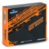 KONECT COMBO VARIATEUR BRUSHLESS 50A WP + MOTEUR 3652SL 4000KV + CARTE