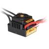 Konect Combo Variateur Brushless 150A WP + Moteur 4P 4268 1900KV + Carte