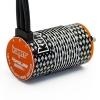 Konect Combo Variateur Brushless 150A WP + Moteur 4P 4268 2000KV + Carte