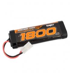 Batterie Konect Ni-Mh Stick 7.2V 1800mAh