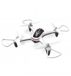 Drone Syma X15W Blanc