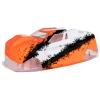 Carrosserie Monster BXR.MT Bitty Design Orange