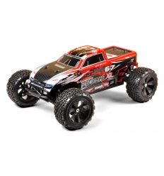 T2M Buggy Pirate Puncher XL