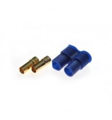 Connecteur : prise EC3 Femelle (10pcs)