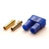 Connecteur : prise EC2 Femelle (10pcs)