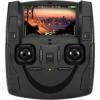 Radiocommande pour drone Hubsan H107D