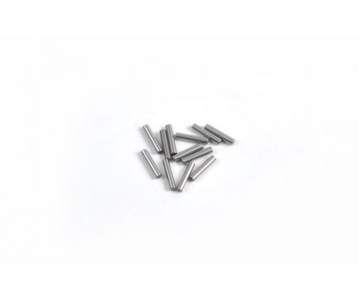 Axe (2 x10) ( T4900/89 )