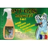 Nettoyant RC OPTI-CLEAN 6MIK (750 ml)