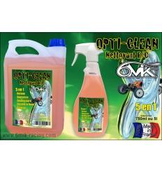 Nettoyant RC OPTI-CLEAN 6MIK (5 L)