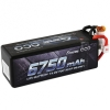 Batterie Gens Ace 4s 6750 mAh
