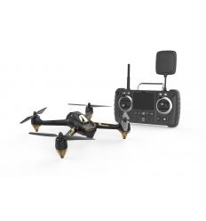 Hubsan X4 H501S Pro