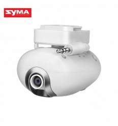Camera 720p Syma X8PRO