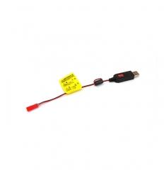 Chargeur USB pour MSA-1E