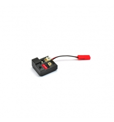 Module reception ESC/RX pour MSA-1E