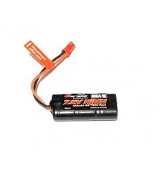 Batterie 7.2V 130Mah pour MSA-1E