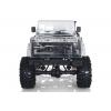 Kit à monter crawler CRX seul version V2