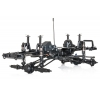 Kit à monter chassis crawler CRX seul version V1