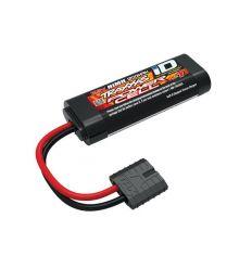 Batterie Traxxas NI-MH 7,2V 1200 MAH - iD