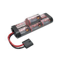 Batterie Traxxas NI-MH 8,4V 5000 MAH - iD