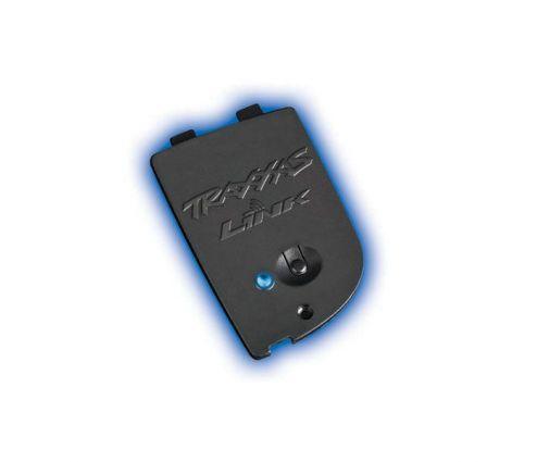Module Wireless Bluetooth pour radiocommande Traxxas TQi