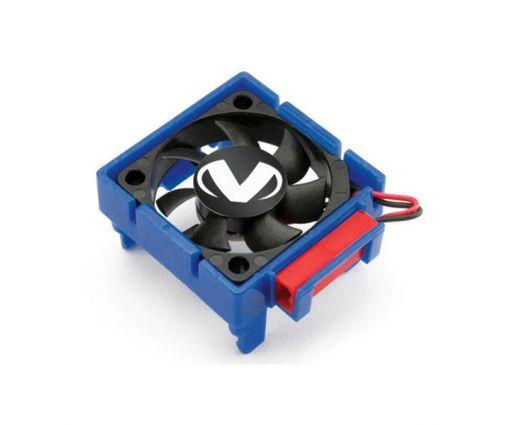Ventilateur Traxxas pour controleur Velineon VXL-3S
