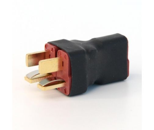 Cable parallèle T-Dean