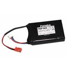 Batterie pour radio FUTABA