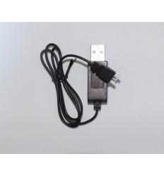 Chargeur pour drone JD385, Hubsan X4