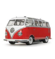Tamiya VW Type 2