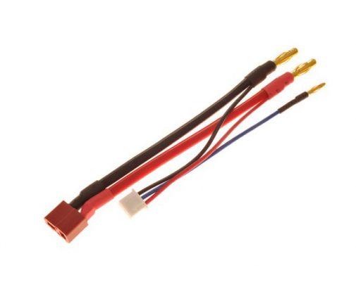 Cable de charge (XH) T-Dean