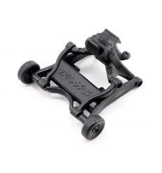 Kit Wheelie Bar assemblé complet pour E-Revo ( TRX5472 )