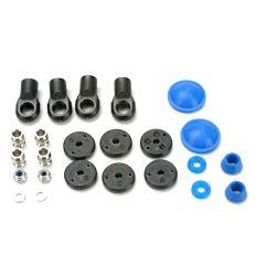 Kit de réparation pour amortisseurs ( TRX5462 )