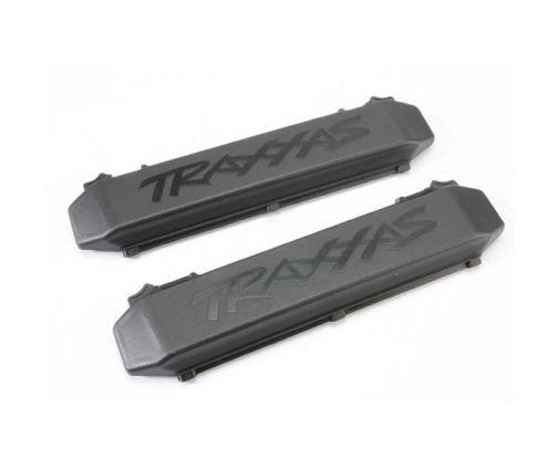 Capots de batterie ( droite et gauche ) ( TRX5627 )