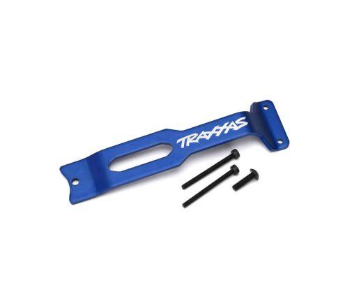 Renfort de chassis arrière E-Revo/Summit ( TRX5632 )