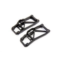 Triangle de suspension inférieur noir ( TRX8930 )