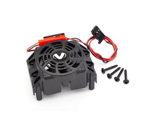 Ventilateur moteur Velineon 540XL ( TRX3463 )
